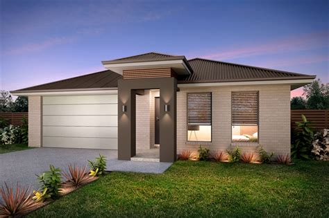 home designs south east queensland home designs south east queensland 28 images elkington