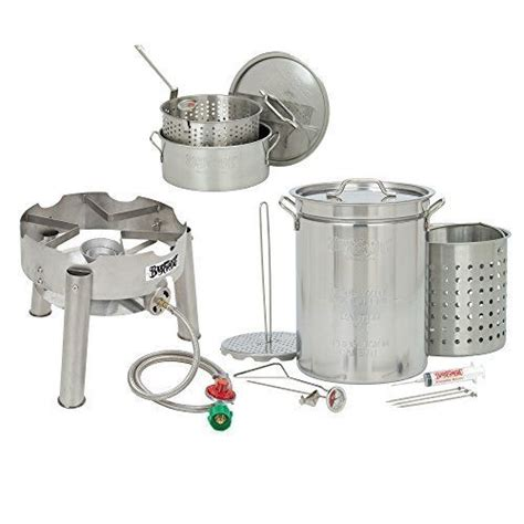 10 Quart Aluminum Fryer Pot - 17 best ideas about turkey fryer pot on