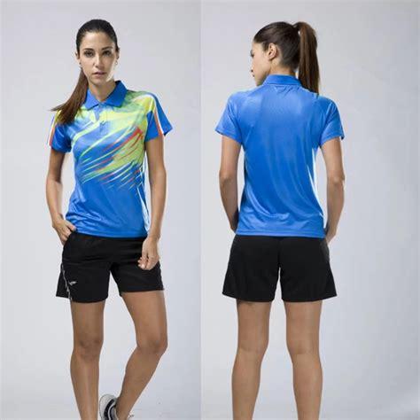 T Shirt Setelan popular tennis clothings buy cheap tennis clothings lots from china tennis clothings suppliers