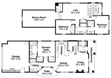larkspur house plan contemporary house plans larkspur ii 30 882 associated designs