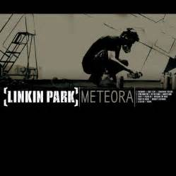 Hit The Floor By Linkin Park - meteora by aflakhurrozi on deviantart