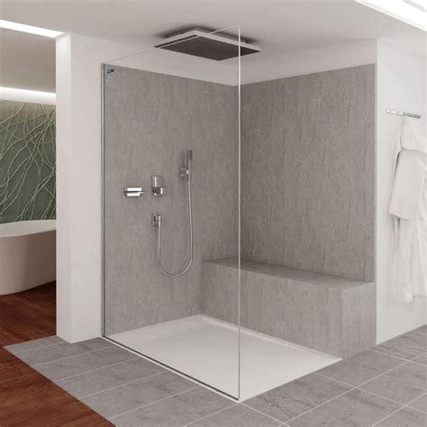 badezimmer duschwanne ideen die besten 17 ideen zu duschen auf badezimmer