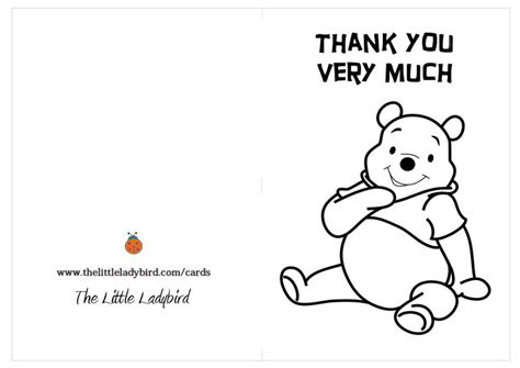 thank you coloring pages beautiful christmas coloring thank you