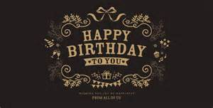 5 best birthday wishes listing the top 5 birthday wishes