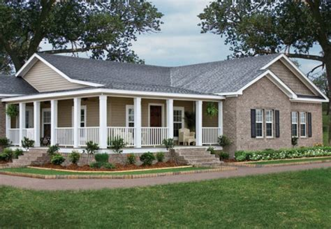 Skyline Manufactured Home Floor Plans by Triple Wide Manufactured Homes 16 Photos Bestofhouse