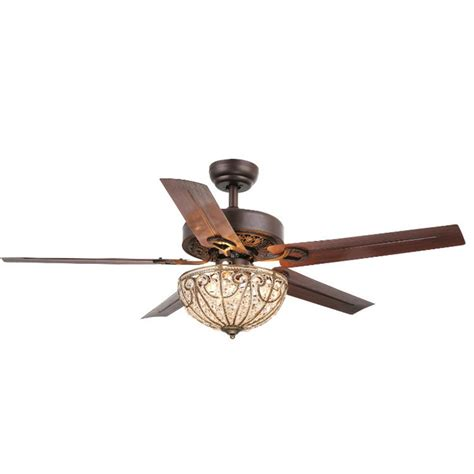 tiffany ceiling fan light kit warehouse of tiffany catalina 48 in standard indoor