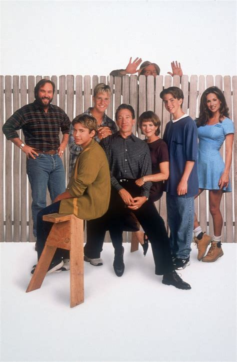 17 best ideas about home improvement tv show on