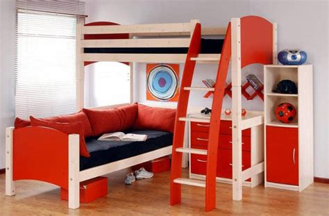 boys bedroom furniture set home conceptor