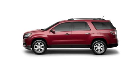 new gmc acadia in green brook new jersey green brook