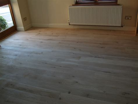 Fitting Laminate Flooring Skirting Boards by High Quality Solid Oak Engineered And Laminate Floor