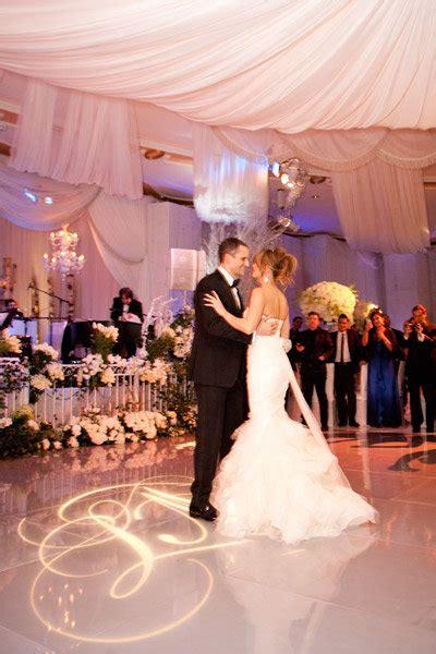 the most popular wedding theme ideas page 3 bridalguide