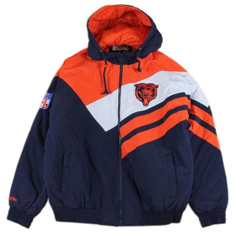 Jaket Bears by Jackets Jackets