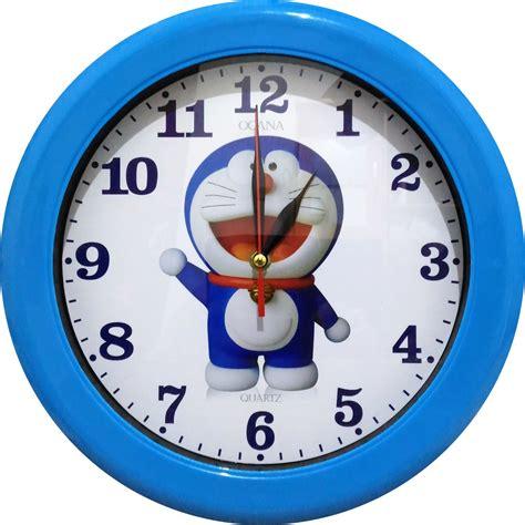 Jam Dinding Bola 3 jam dinding murah jam dinding murah