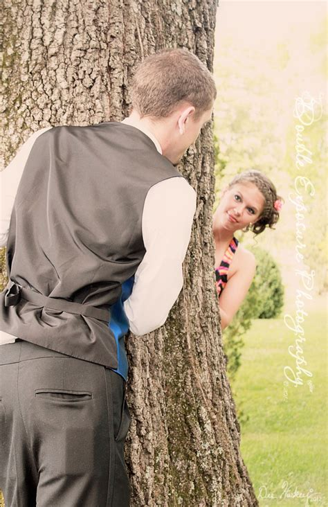 themes for couples pictures prom couples cute photo ideas pinterest too cute