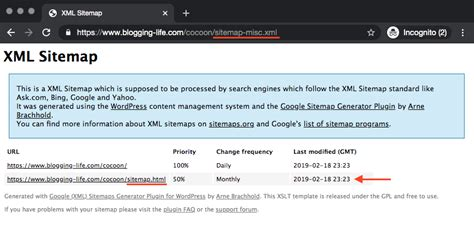 search console url noindex