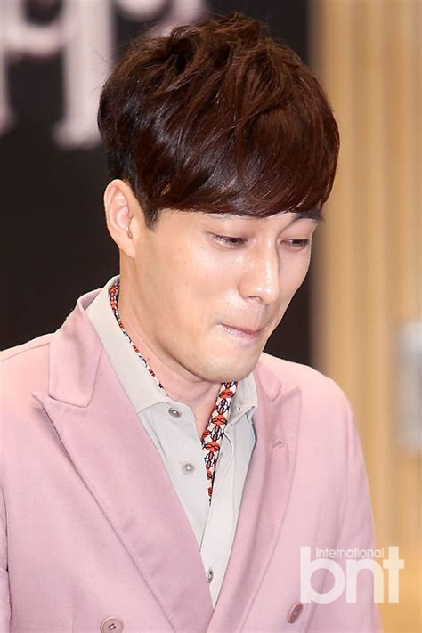 so ji sub philippines so ji sub s new drama masters sun to be revealed yahoo
