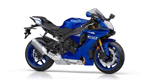 yamaha r1 motor yzf r1 2017 moto yamaha motor