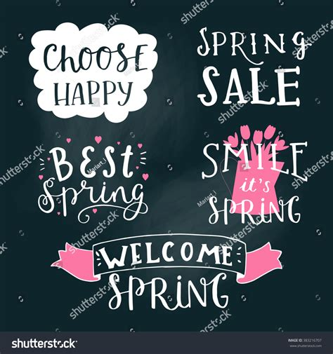 trendy words and phrases image gallery trendy phrases