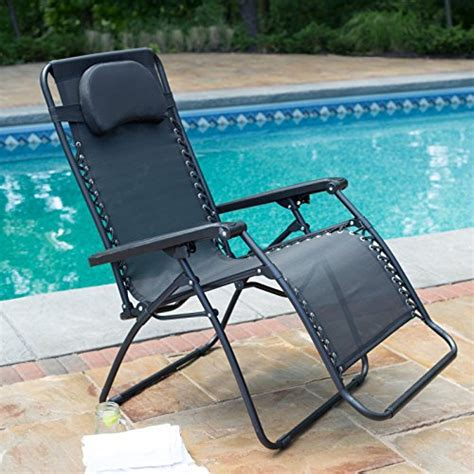 Zero Gravity Recliner Reviews by Caravan Sports Oversized Zero Gravity Recliner Outdoor