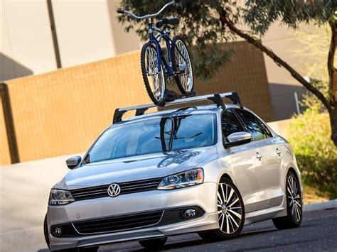 Volkswagen Jetta Bike Rack by Most Popular Volkswagen Jetta Accessories