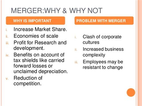 research paper on merger and acquisition pdf merger and acquisition study pdf sludgeport693 web