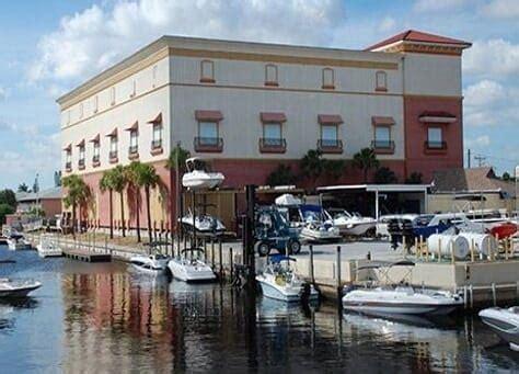 fort myers boat slip rentals boat slips for rent or sale slip rental marinas dock