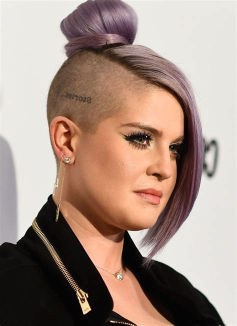 sidecut frisuren damen aktuelle und neue trends