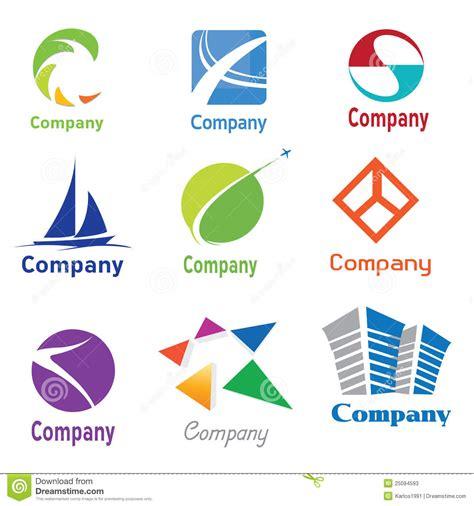 image gallery logo sles gallery