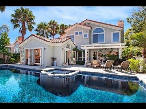 imagenes bonitas grandes fachadas de casas grandes y bonitas youtube
