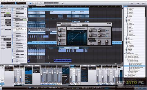 free studio presonus studio one professional free