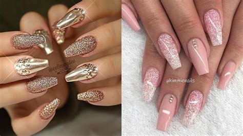 Beautiful Nail Ideas by Beautiful Nail Designs Cpgdsconsortium