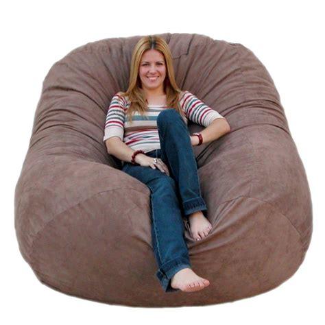 chelsea fc bean bag chair the 25 best traditional bean bag chairs ideas on