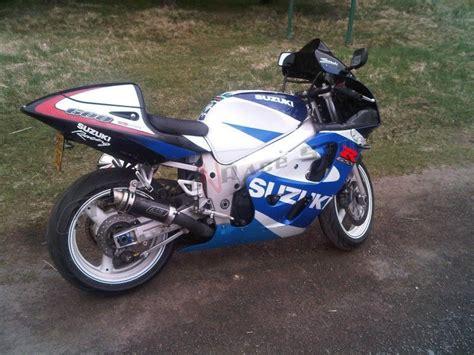 Suzuki Gsxr 600 Srad Gsxr Srad 600 750 Suzuki Srad Carbon Moto Gp Johnathan