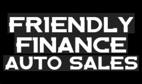 friendly finance port richey fl read consumer reviews browse    cars  sale