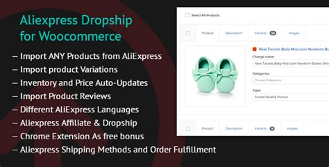 Aliexpress Dropship For Woocommerce Nulled | free nulled aliexpress dropship for woocommerce download