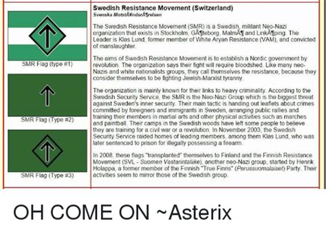 Oh These Are So Me Branten Of Sweden by 25 Best Memes About Asterix Asterix Memes
