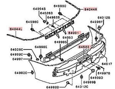 wiring diagram of honda shine wiring wiring diagram