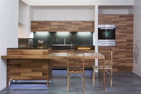 best house immobiliare cuisine design en bois avec audace des ajouts de