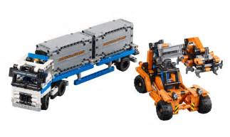 Lego Technics Lego Technic 2017 Sets With Pictures And Prices