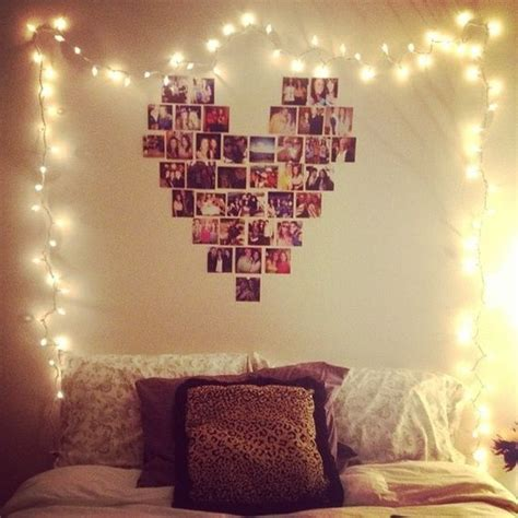 Bedroom With Lights by The 25 Best String Lights For Bedroom Ideas On