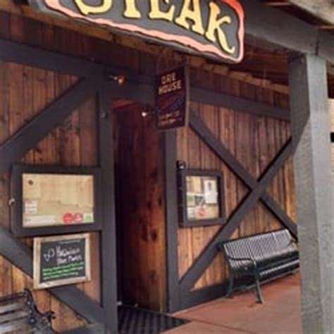 ore house durango co ore house 61 photos 154 reviews steakhouses 147 e college dr durango co