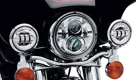 Philips Low Voltage Halogen Lamp by Top 25 Harley Davidson Headlights