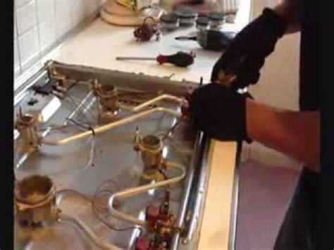 sostituzione piano cottura sostituire micro piano cottura