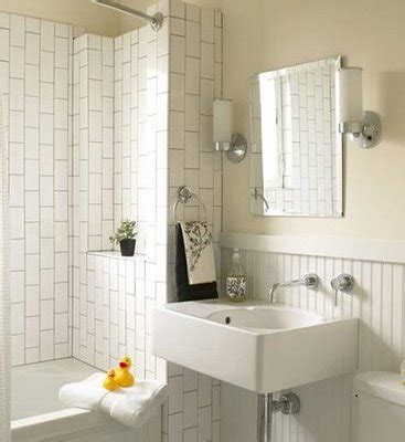 design sponge bathrooms katy preview basic white bathroom inspiration and 2