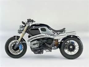 Bmw Motorrad 2009 Bmw Lo Rider Concept Insurance Information