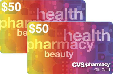Gift Cards Sold At Cvs Pharmacy - gift cards at cvs pharmacy lamoureph blog
