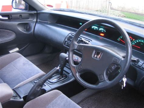 Prelude Interior by What Jdm Sunroof Switch Look Like In Jdm 92 93 Prelude W