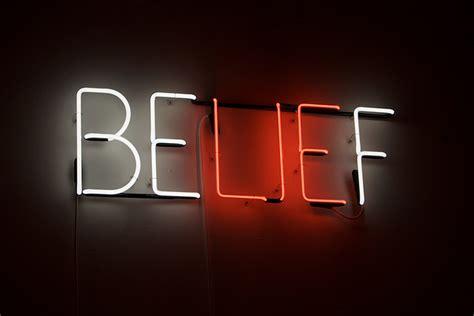 belief 6 beliefs that kill your career goals the frugal model