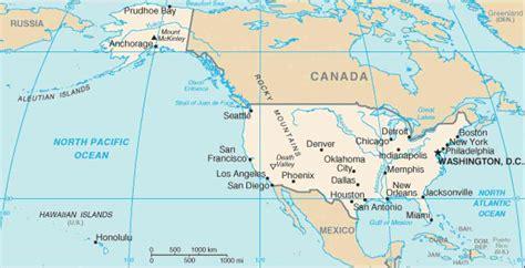 america map hawaii map usa hawaii map travel holidaymapq