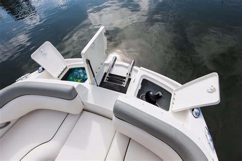 bayliner 190 deck boat for sale uk bayliner 190 deck boat buy 190 deck boat nottinghamshire